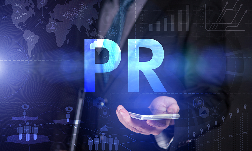 PR Digital